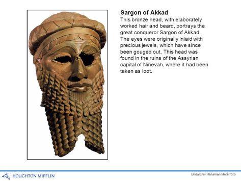 Sargon+of+Akkad