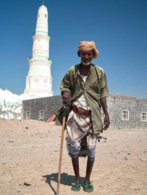 Yemen_1-2