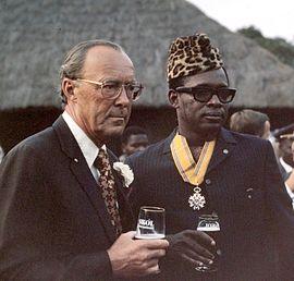 270px-Prince_Bernhard_and_Mobutu_Sese_Seko_1973