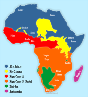 300px-African_language_families-1