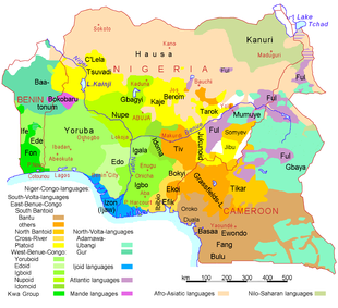 310px-Nigeria_Benin_Cameroon_languages