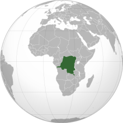 375px-Democratic_Republic_of_the_Congo_(orthographic_projection).svg