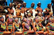 A-Cultural-Tour-to-South-African-Tribes-e1431965472992-640x415