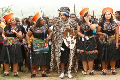 African-weddings3.jpg