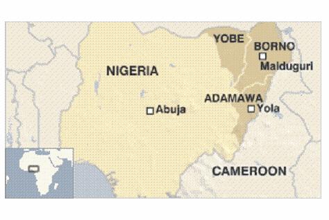 boko-borno-map