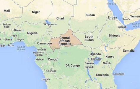 central-africa-1.jpg