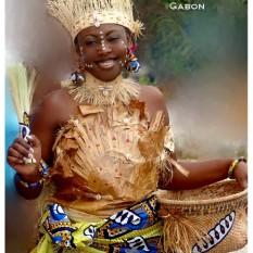 chantal+sourire+texte_nzoubou