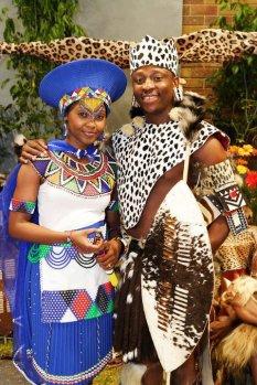 customary-marriage