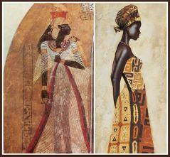 d082f03671b22eceaf5af67229e5ea02--african-history-african-art
