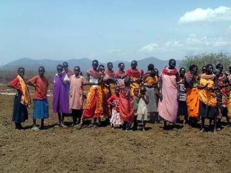 kenya-tribe