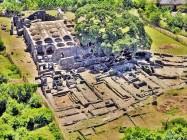 kilwa-ruins-tanzania-09-1
