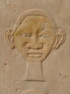 ob_30ec66_hieroglyphhrmeaningfacehatshepsuttempleb-1