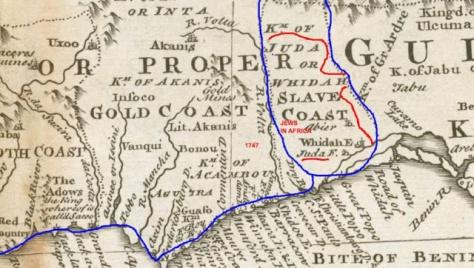 WHIDAH_-_Kingdom_of_Jews_2_-1