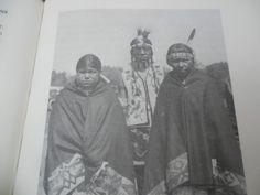 5b18037e5fd1211e27aa6b64b4646765--the-division-native-americans