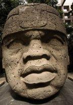 Olmec-africa-mexica