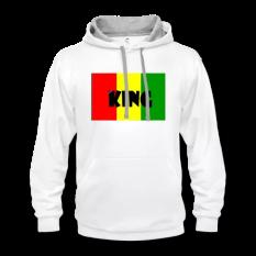 king-contrast-hoodie
