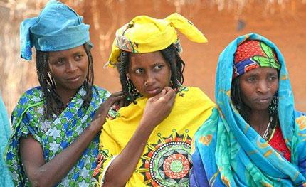 Photo: Courtesy of www.tackk.com