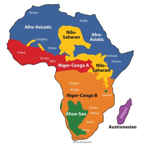 africa-map-ethnic-groups-7